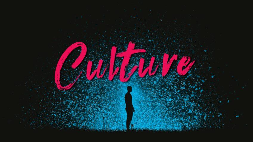 Culture (2021)